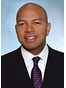 Marina Del Rey Real Estate Attorney William Howard Jackson III