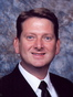 La Quinta Construction / Development Lawyer Randall Scott Jackson