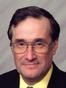 Del Mar Employment / Labor Attorney Paul David Jackson