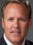 Laguna Woods  Lawyer Jon Mitchell Jackson
