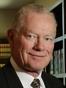 Chico Employment / Labor Attorney Michael Lee Carver