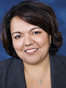 Santa Ana State, Local, and Municipal Law Attorney Sonia Rubio Carvalho