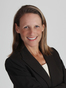 Tucson Chapter 11 Bankruptcy Attorney Noreen Ann Cary