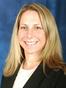 San Diego County Litigation Lawyer Sarah Helene Lanham
