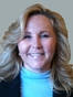 Ventura Criminal Defense Attorney Donna Althea Carroll-Rhodes