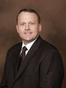 Clovis Commercial Real Estate Attorney Stephen Earl Carroll