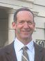 Merced County Criminal Defense Lawyer Robert Owen Carroll