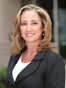 Orange County Criminal Defense Lawyer Virginia Louise Landry