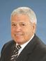 Los Angeles Trusts Attorney Edward Anthony Landry
