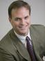 Thousand Oaks Estate Planning Attorney Mark Edward Carrillo