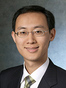 Sunnyvale Securities / Investment Fraud Attorney Wen-Ching Lin