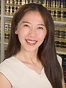 Stanford Estate Planning Lawyer Mary Hsiao-Mei Lin