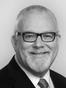 San Diego Ethics / Professional Responsibility Lawyer David Cameron Carr