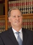 Sacramento County Tax Lawyer Douglas Leland Youmans