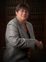 Corona Litigation Lawyer Sallie Elizabeth Barnett