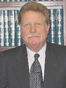 Burlingame DUI Lawyer Philip Stephen Barnett