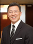 Los Angeles Personal Injury Lawyer Jinheung N. Lew