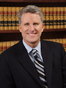 Los Gatos Family Lawyer David Alan Patton