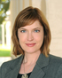 Santa Ana Employment / Labor Attorney Amy Renee Patton