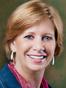 Bellevue Family Law Attorney Carol Dianne Betts