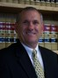 Point Richmond Personal Injury Lawyer Donald Eugene Patterson