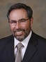 Visalia Trusts Attorney Richard Bruce Barron
