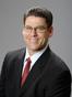 Pleasanton Personal Injury Lawyer John Frederick Lewman