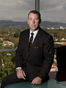 Los Angeles Personal Injury Lawyer Joseph Martin Barrett