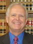 Santa Clara Child Support Lawyer Robert Lawrence Lewis