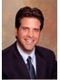 Modesto Business Attorney Dean Peter Petrulakis