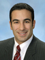 Washington Project Finance Attorney Anthony T Caso