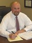Mankato Criminal Defense Attorney Gregory Lee Handevidt