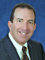 Santa Rosa Estate Planning Attorney Albert Gresser Handelman