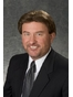 Los Angeles Contracts Lawyer Scott Robert Hansen