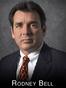 La Puente Arbitration Lawyer Rodney William Bell