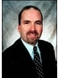 Fresno County Litigation Lawyer Kevin Donald Hansen