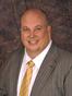 Las Vegas Chapter 7 Bankruptcy Attorney Kevin Rene Hansen