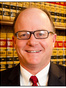 Santa Ana Contracts / Agreements Lawyer James Martin Hansen