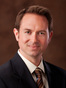 Cupertino Commercial Real Estate Attorney Craig Alan Hansen