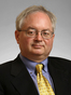 San Francisco Construction / Development Lawyer Walter White Hansell