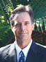 Carlsbad Intellectual Property Law Attorney Eric Alan Hanscom