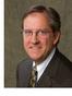 Walnut Creek Construction / Development Lawyer Alan Joseph Wilhelmy