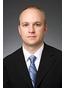 Los Angeles White Collar Crime Lawyer Glenn K Vanzura