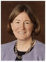 San Francisco Construction / Development Lawyer Theresa Anne Wilka