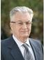 Villa Park Intellectual Property Law Attorney Jeffrey Casimir Wilk