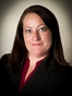 Beaux Arts Immigration Attorney Dawn Marie Bettinger