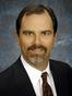 Oakland Real Estate Attorney Arne Blough Sandberg