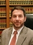 Oxnard Juvenile Law Attorney Robert Franklin Sandbach