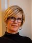 Del Mar Internet Lawyer Julie Anne Gildred