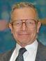 Riverside County Tax Lawyer Howard L Sanger
